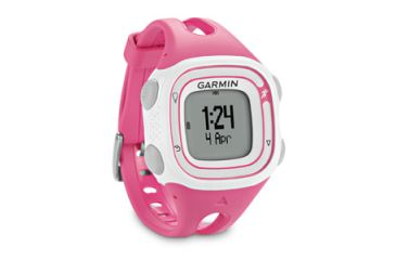 opplanet-garmin-forerunner-10-watch-pink-and-white-americas-010-01039-07-main