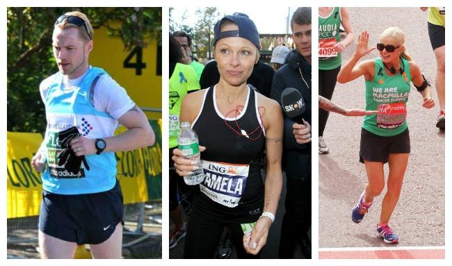 vip-marathon-runners