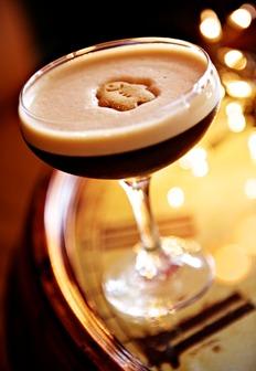cocktails1espresso