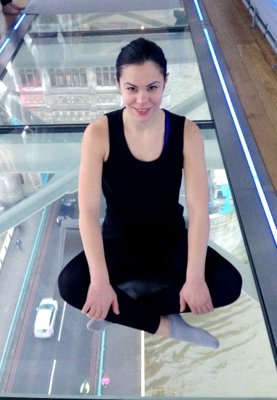 zoe-yoga-tower-bridge