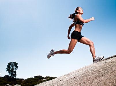 20130125103509-Hill_running