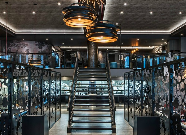 design-new-restaurant