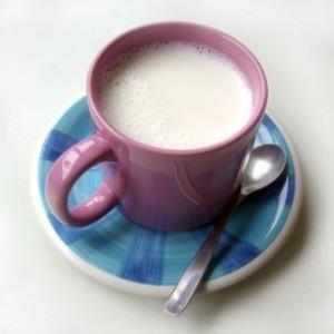 warm-milk-300x300