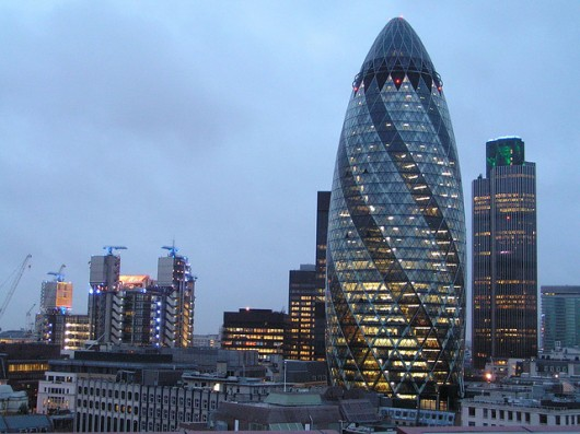 gherkin-london-530x397