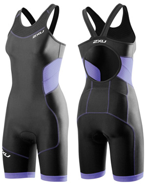 2xu15_perform_ysuit_women_amethyst