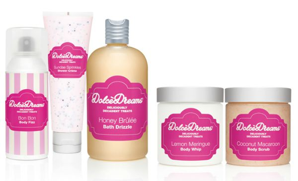 Dolce-Dreams-Fake-Bake-Body-range