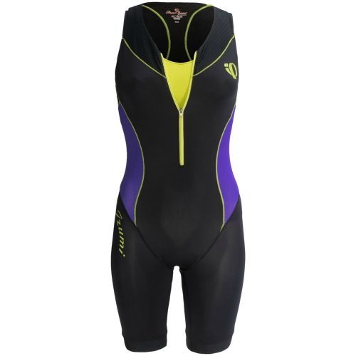 pearl-izumi-elite-in-r-cool-tri-suit-built-in-chamois-sports-bra-included-for-women-in-black-dahlia-p-7173u_02-1500.2