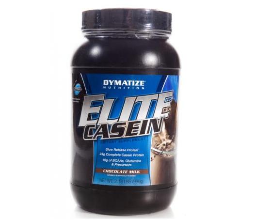 Dymatize-Elite-Casein-healthvist