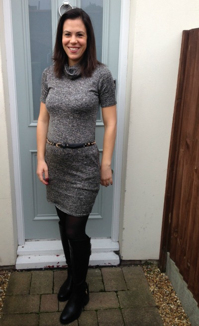house-of-fraser-quiz-dress1