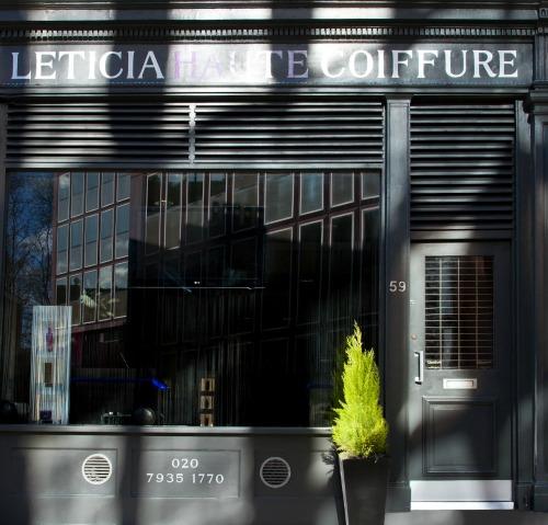 leticia-outside