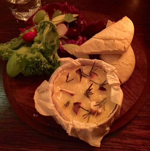 the-trading-house-camembert