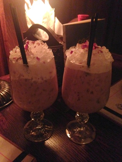 the-trading-house-cocktails