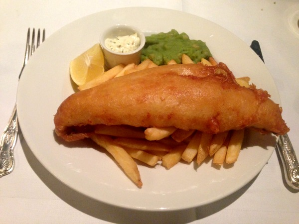 Minster-court-fish-chips