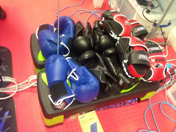 exerceo-training-boxing