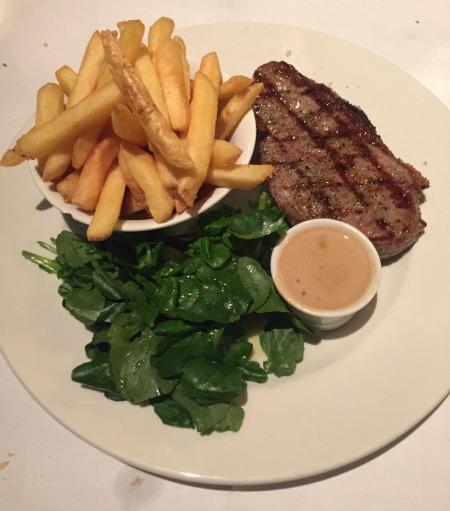 minster-court-steak