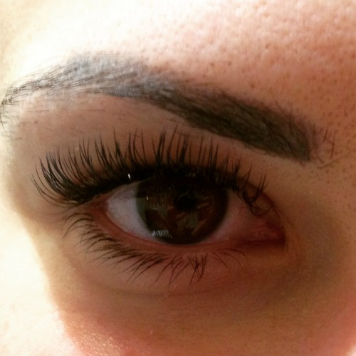 perfect-eyelashes-zoe