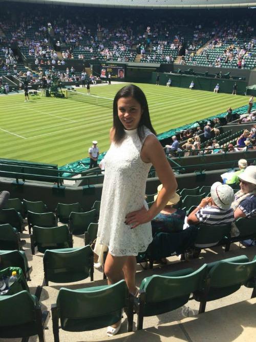 wimbledon-tennis-2015