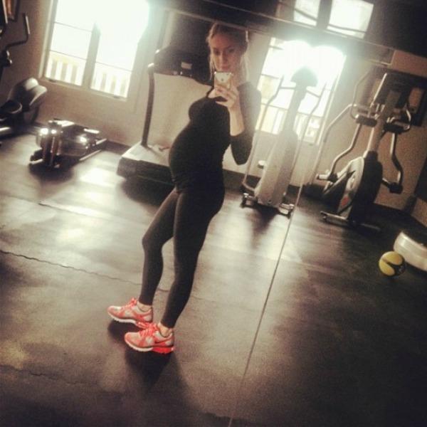 Kristin-Cavallari-Gym-instagram-560x560
