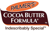 Palmers (1)