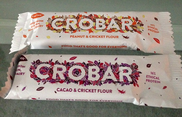 crobar-cricket