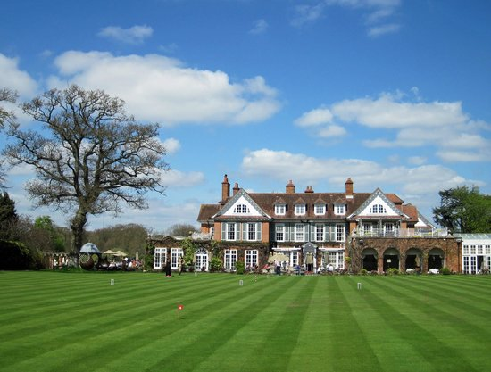 chewton-glen-hotel-spa