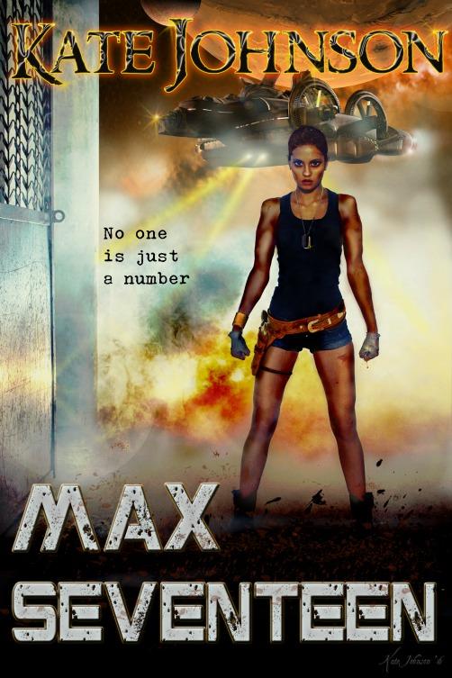 Max-cover3