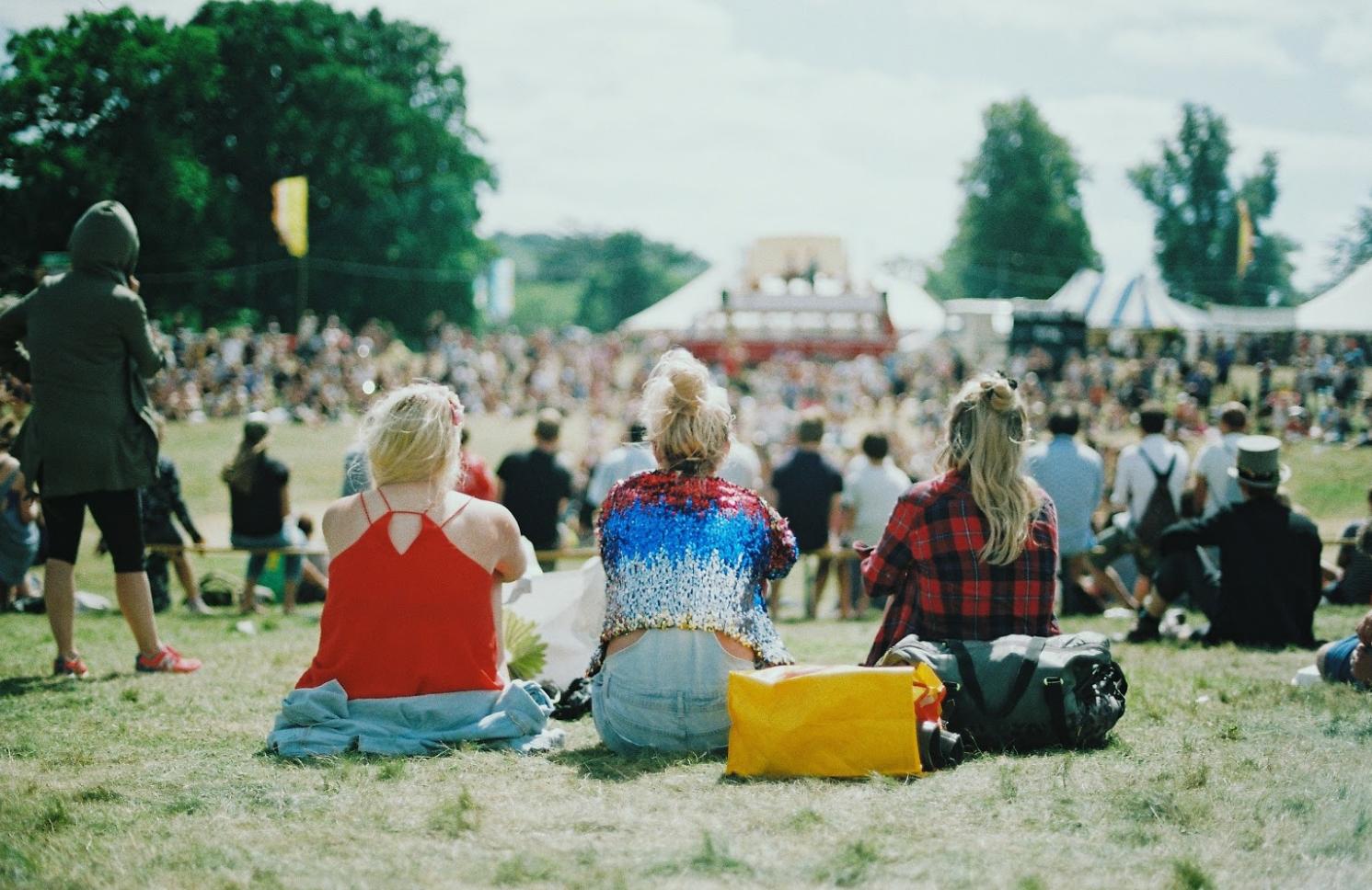 vip-festival2