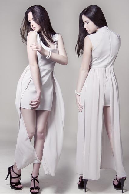 fashion-model-1333640_640