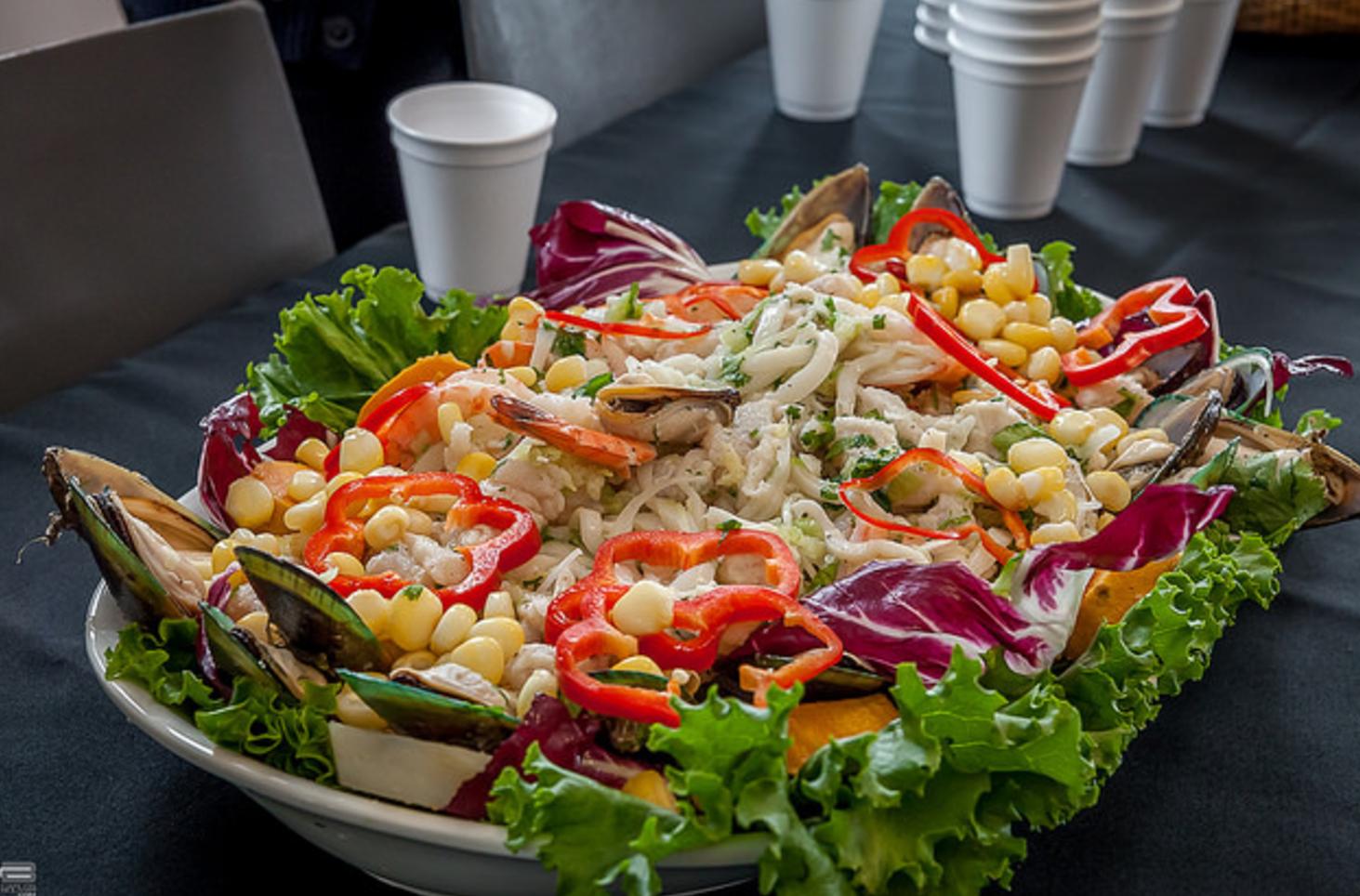 festivals3-healthyfood