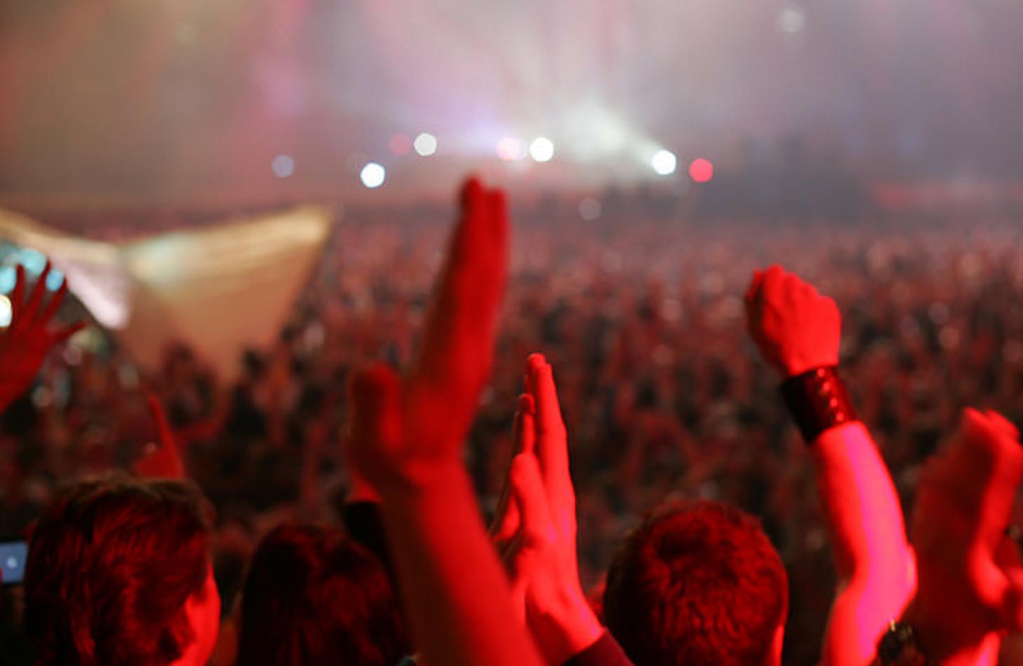 festivals4-dance