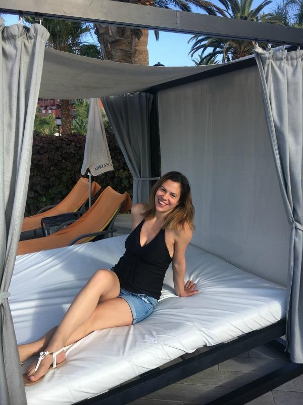 tenerife-sun-bed