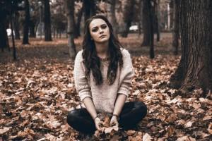 sadness-2042536_640